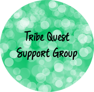 tribe-quest-group