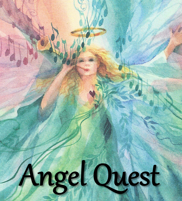 angel quest newsletter image2png.png