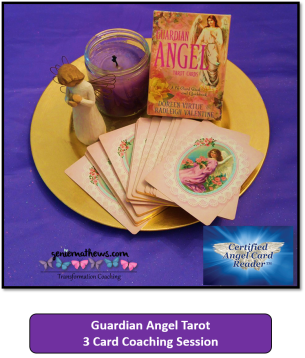 etsy store buttons guardian angel tarot.png