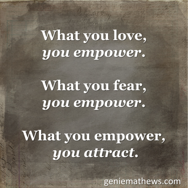 attract what u empower.png