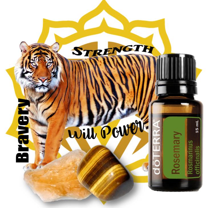 tiger totem.png