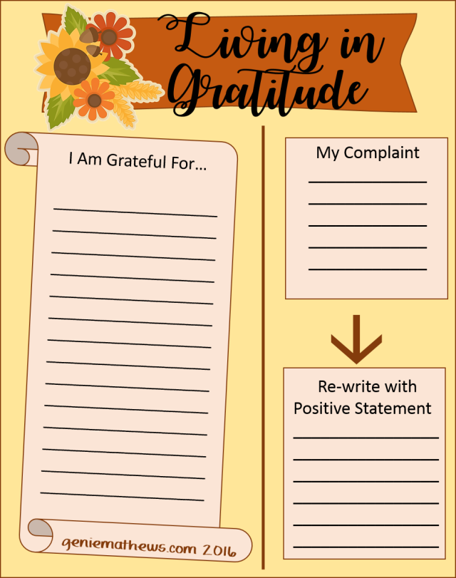 living-in-gratitude-3