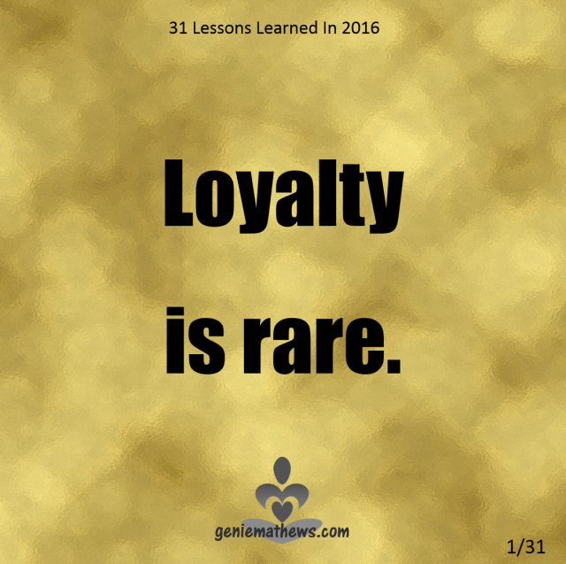 1 loyalty is rare.png