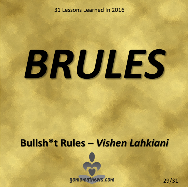 brules.png