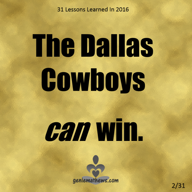 cowboys-can-win