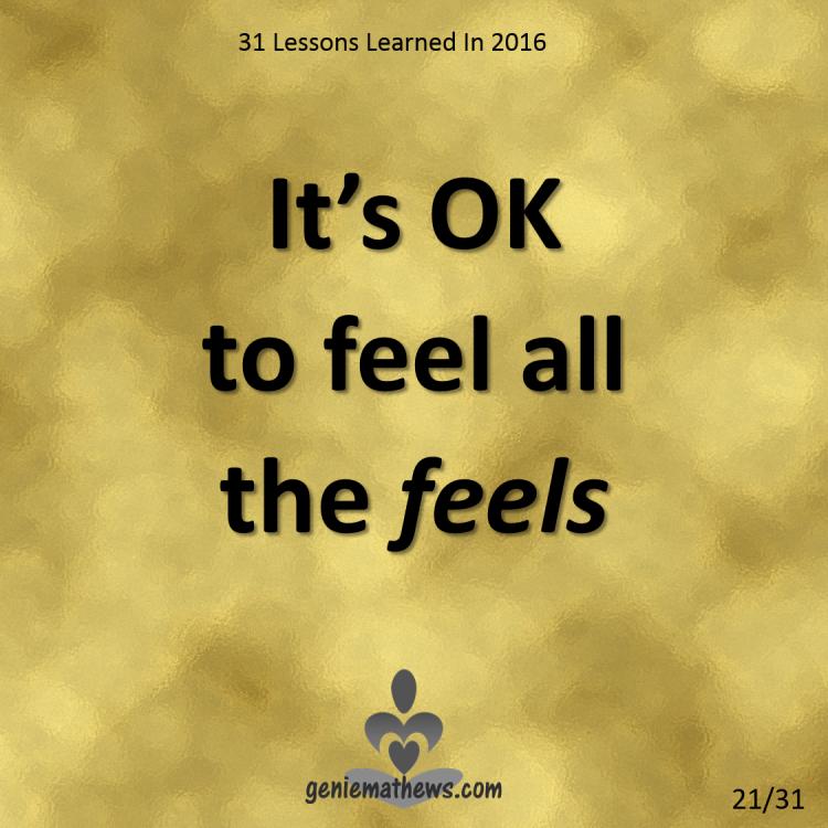 feel the feels.png