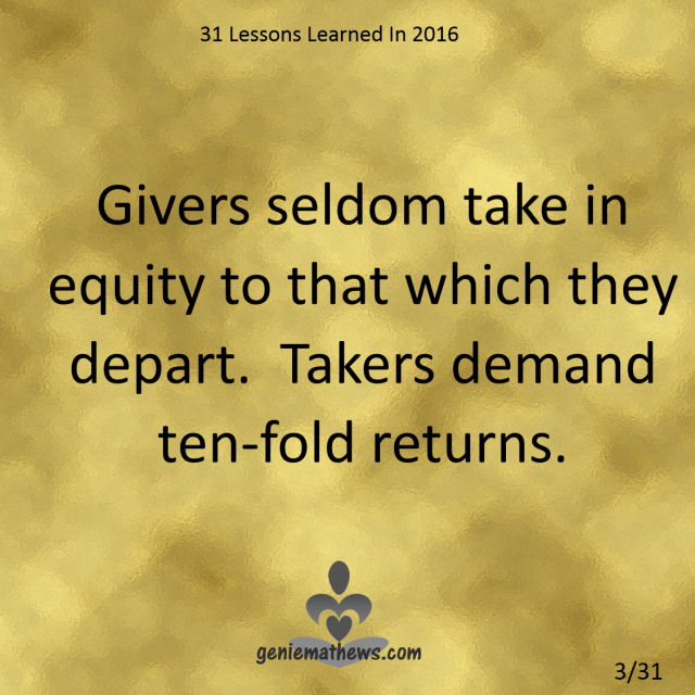 givers and takers.png
