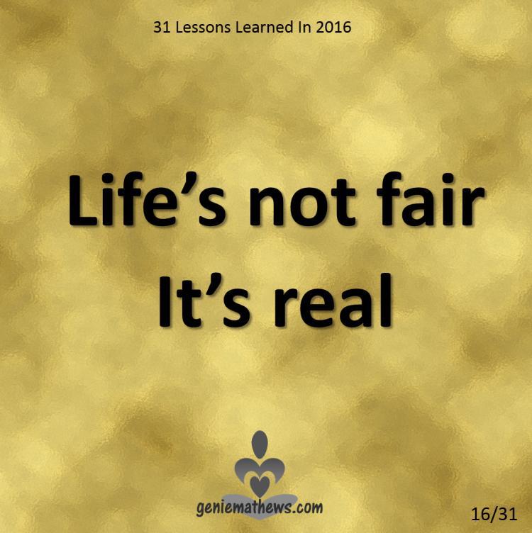 lifes-not-fair.png