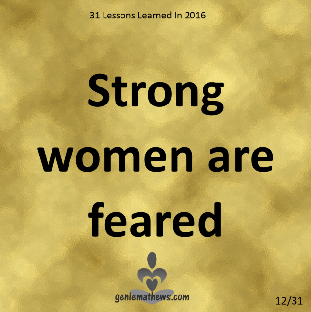 strong women are feared.png
