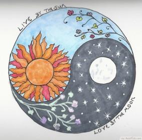 Sun-Moon-Yin-Yang-Art-750x742.jpg