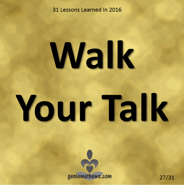 walk your talk.png