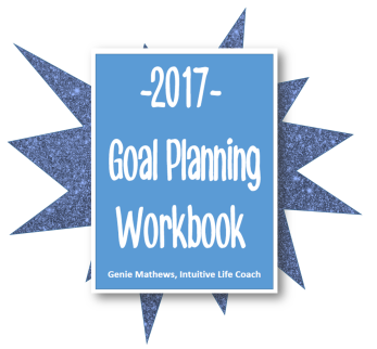workbook-cover