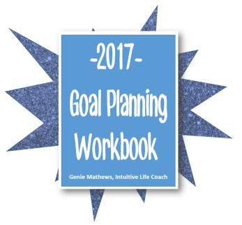 workbook-cover