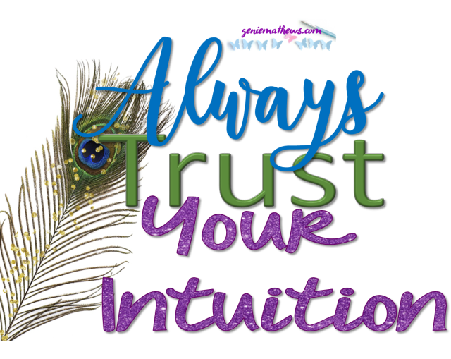 trust intuition.png