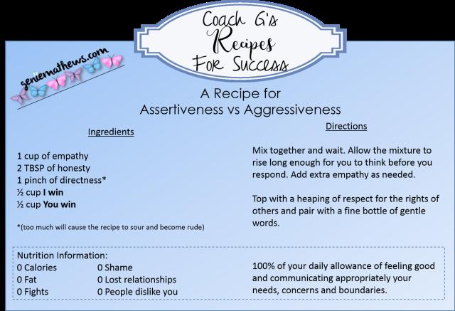 Assertive vs Aggressive.png