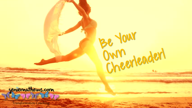 be your own cheerleader.png