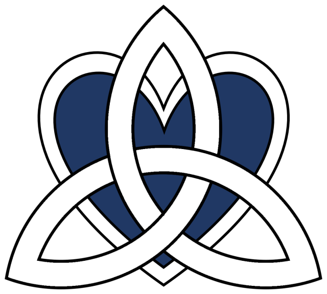 ministry icon 7.png