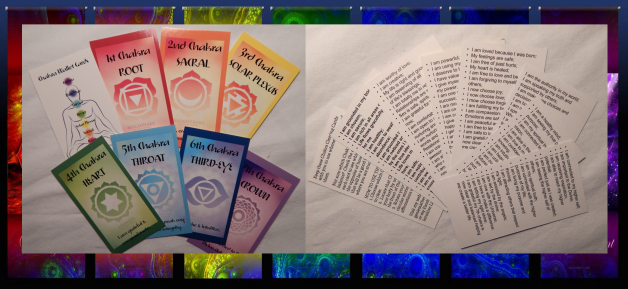 chakra affirmation cards.png