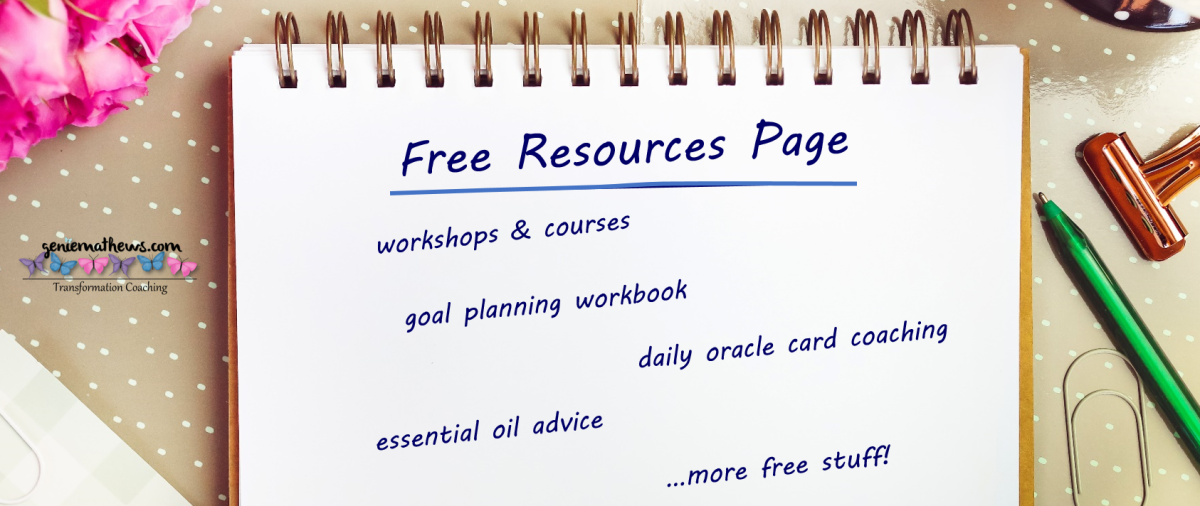 free resource page header.png