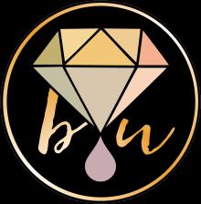 2017-BU-Circle-Logo.png