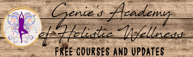 academy header for courses page.png