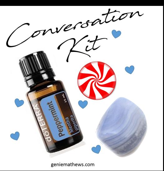 conversation kit.png
