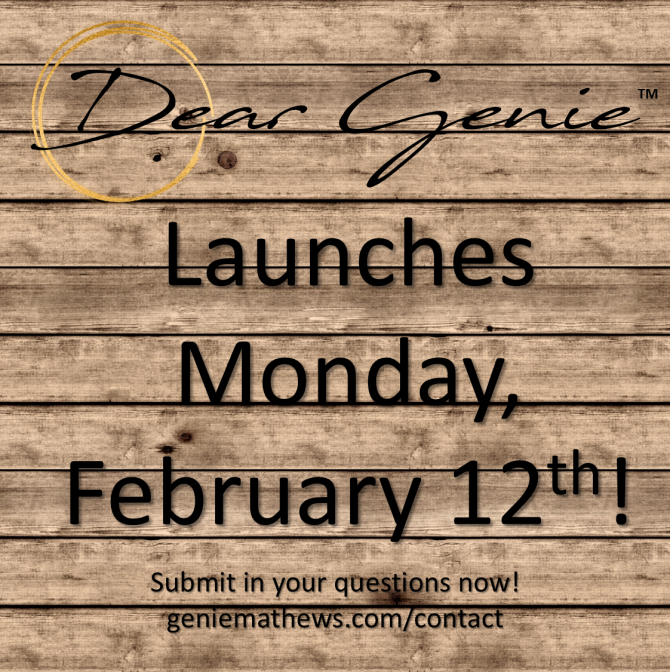 Launch date ad.png