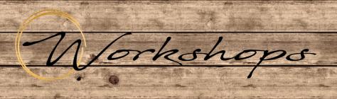 workshops title no link.png