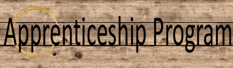 apprencticeship program title for GM.png