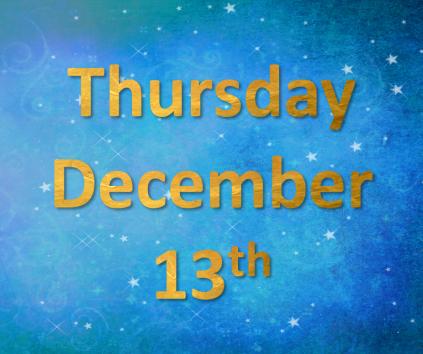 December Date.png