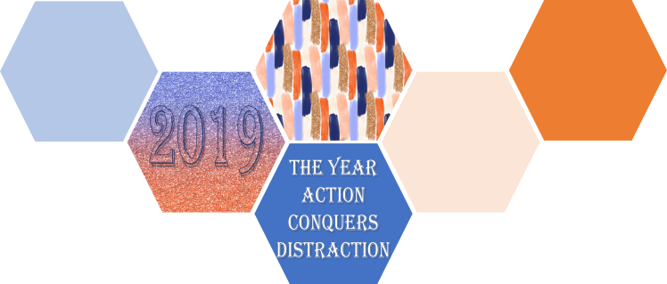 Action conquers distraction.png