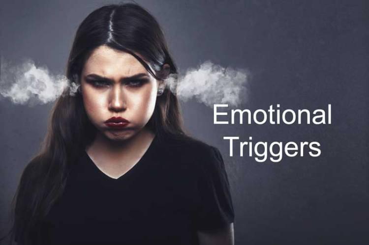 emotional-triggers