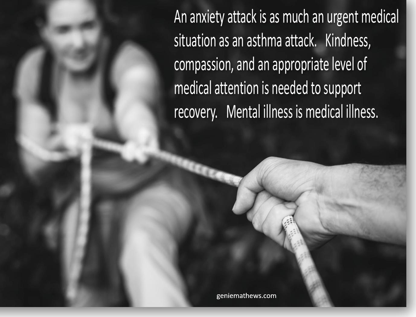 mental illness is medical illness.png