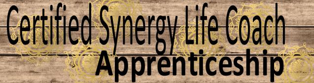 apprenticeship header.png