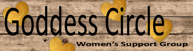 Goddess Circle Support group header.png