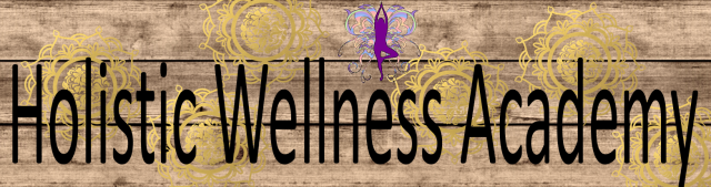 holistic wellness academy header.png
