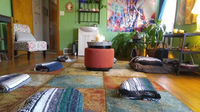 meditation studio.jpg