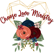ministry icon 2.png
