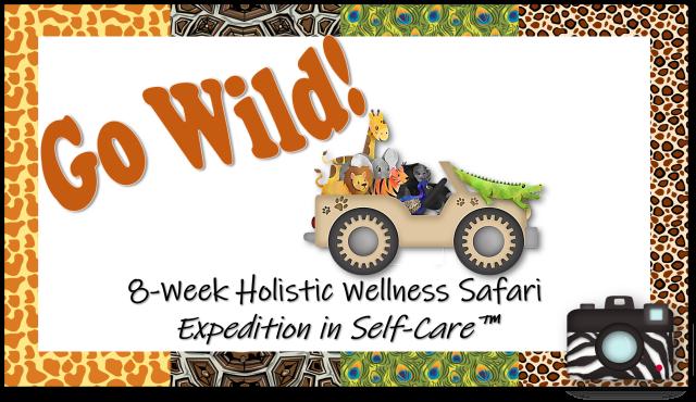 safari ad image