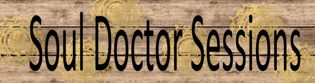 soul doctor header.png